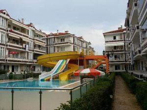 Karasu-Evleri-Marmaranın-Kıyısı-Karadenizin-Havası