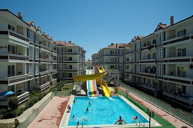 Karasu-Satılık-Yazlık-Karasuda-Arsa-Daire-Villa-Müstakil-Yazlıklar-2