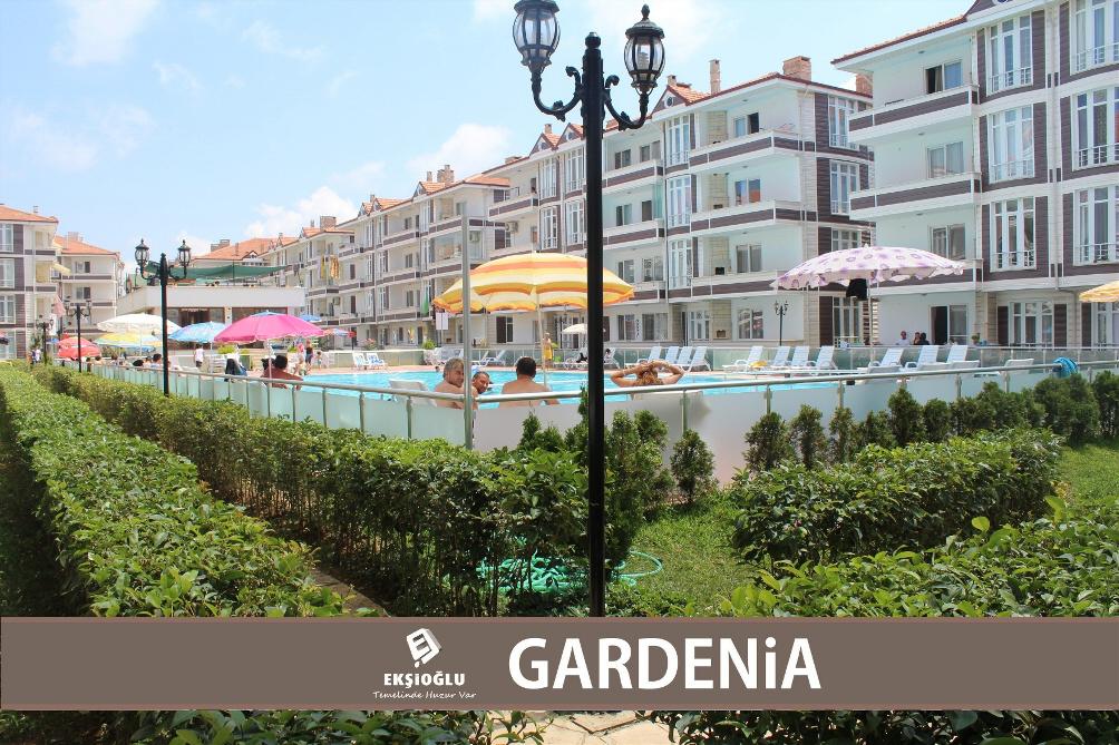 ekşioğlu gardenia 2