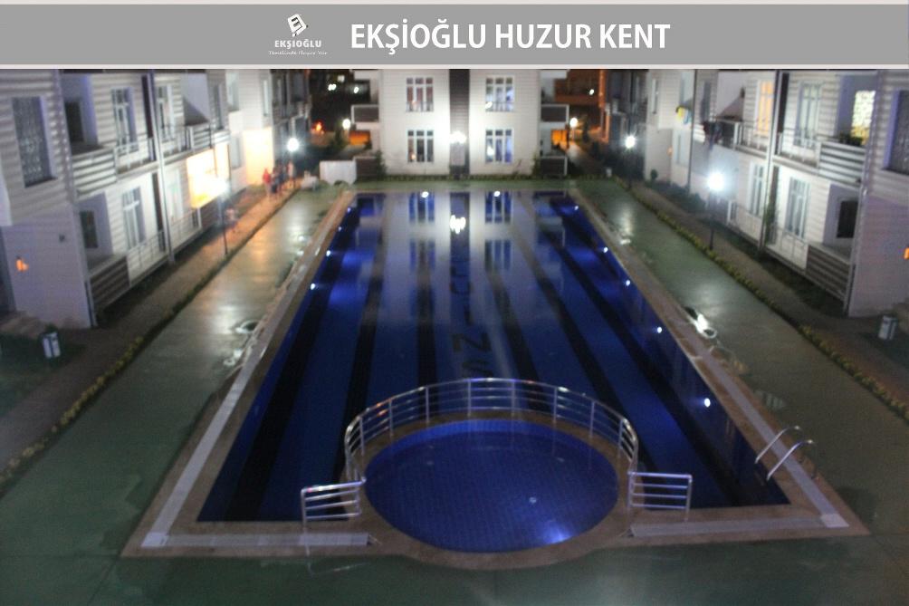 ekşioğlu huzurkent 5