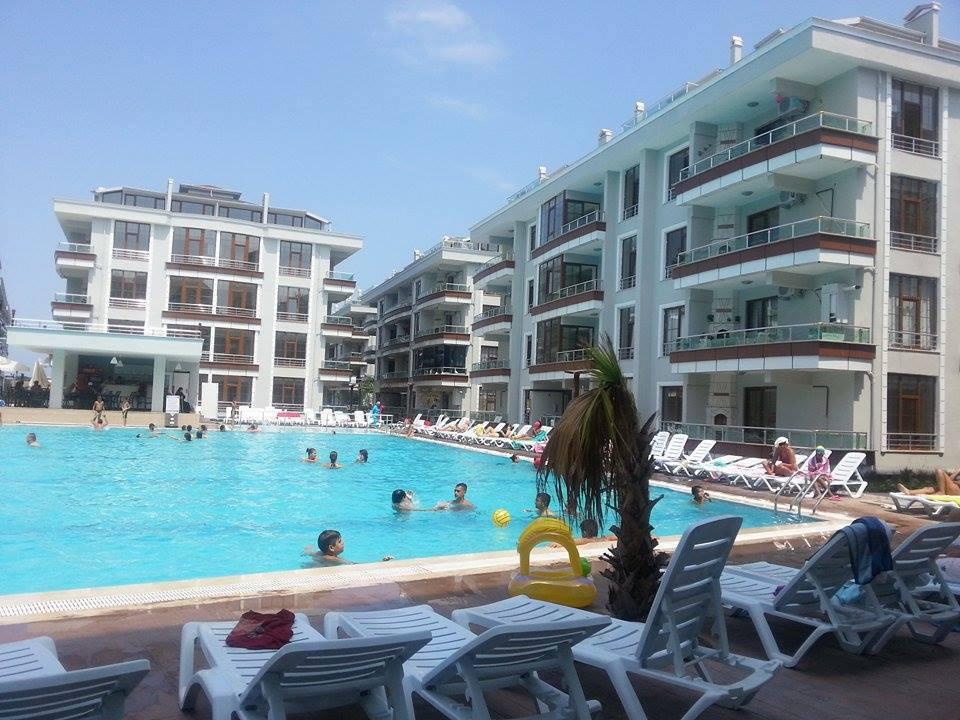 Ekşioğlu-Karasu-City-Evleri-Otel-Konsepti-Göl-Evleri-Yeşil-Vadi-Gardenia-Satılık-Yazlık-Daire