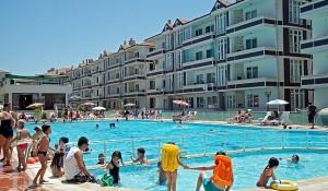 Karasu-Evleri-Marmaranın-Kıyısı-Karadenizin-Havası-2023