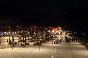 karasu-konut-projeleri-karasu-satılık-yazlık-78