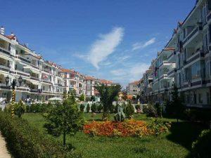 karasu-satilik-yazlik-eksioglu-satilik-daireler-karasuda-arsa-villa-2016-panorama-3