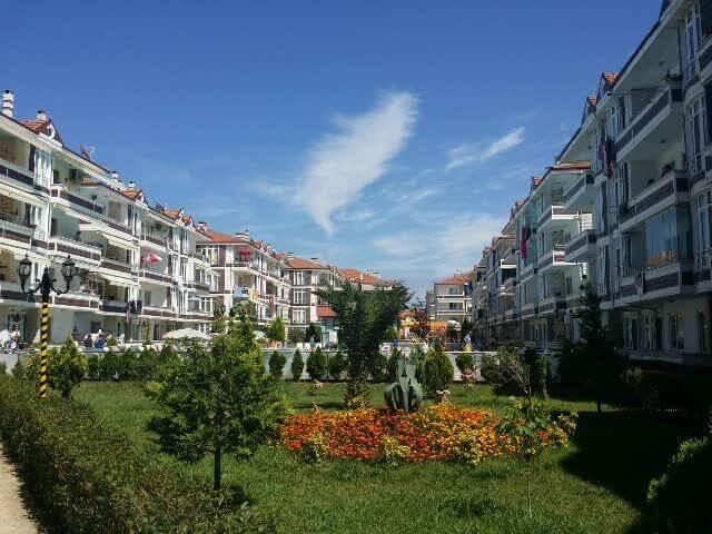 eksioglu-gardenia-evleri-47