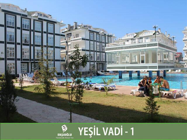 eksioglu-yesil-vadi-1-34