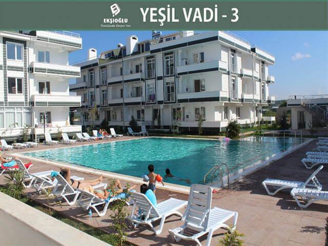 eksioglu-yesil-vadi-3-33