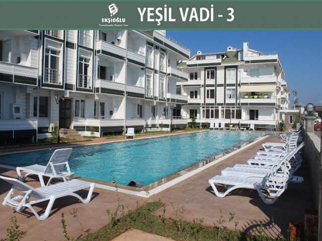 eksioglu-yesil-vadi-3-34