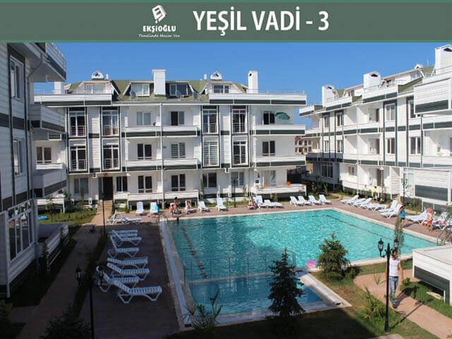 eksioglu-yesil-vadi-3-35