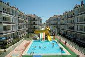 denize-sifir-projeler-karasu-satilik-yazlik-eksioglu-evleri-2