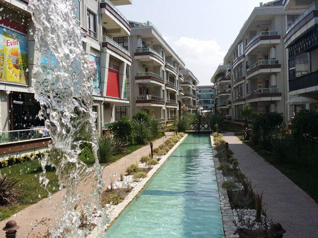 karasu-eksioglu-city-evleri-41