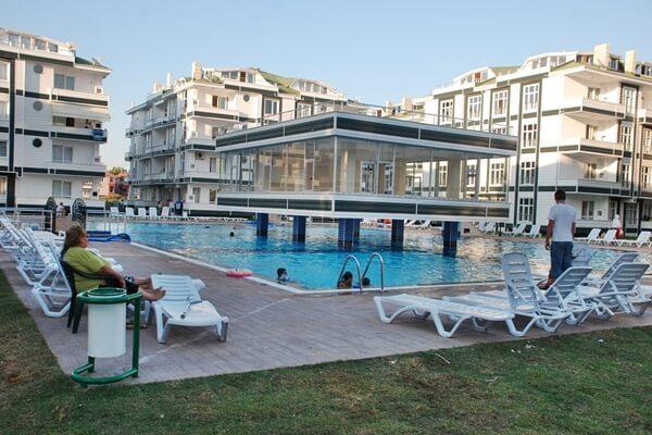 karasu-evleri-istanbulun-yeni-gozde-tatil-yeri