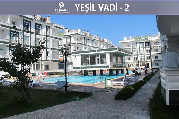 yesil-vadi-2-3