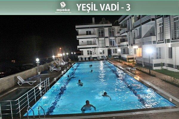 yesil-vadi-3-2