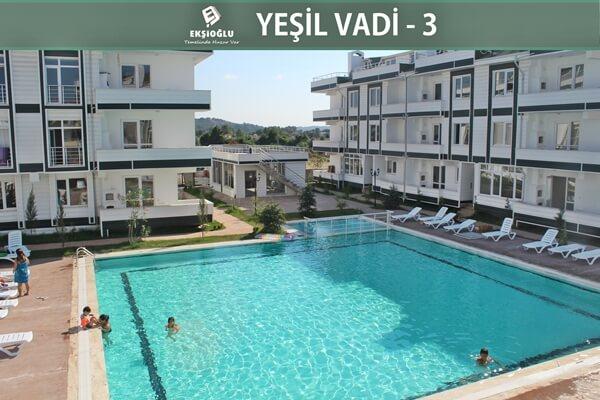 yesil-vadi-3-4