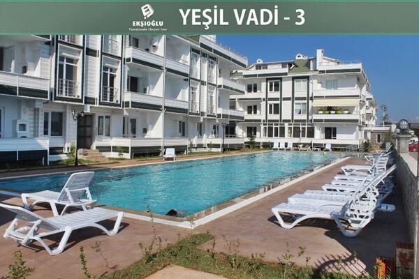 yesil-vadi-3-5