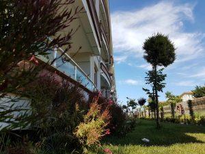 karasu-satılık-yazlık-eksioglu-city-evleri-10