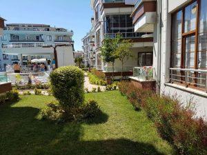 karasu-evleri-istanbulun-yeni-gozde-tatil-yeri-23