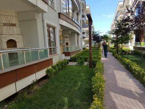 karasu-satılık-yazlık-eksioglu-city-evleri-16