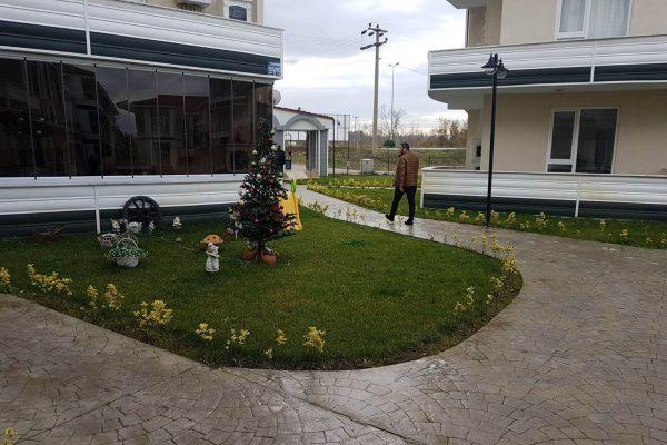 karasu-satilik-yazlik-lux-tatil-evleri-3