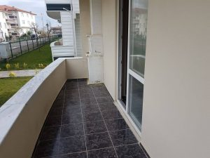 satılık-yazlik-karasu-balkon