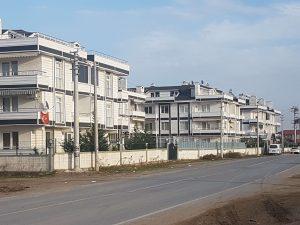 karasu-eksioglu-evleri