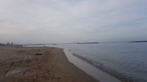 karasu-satilik-daire-karasu-plajı