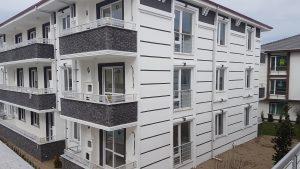 karasu satılık yazlık & karasu evleri